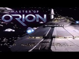 Master of Orion Conquer The Stars - Official Cinematic Release Trailer