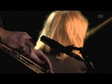 Diana Krall Wide River To Cross (with Jerry Douglas on dobro)