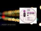 Lisa Millett - It's alright (Jamie Lewis Funky Dub)