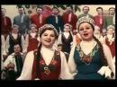 Хор им.Пятницкого - Русская красавица