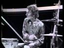 Cream - I Feel Free (1967) HD 0815007 Jack Bruce, Ginger Baker, Eric Clapton.