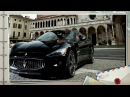Maserati Мазерати