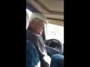Дед-таксист - про телок, без драк, порно, секса, скайп 2016