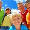 Летние каникулы для детей 5-11 лет г. Иваново
