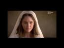 Мария из Назарета