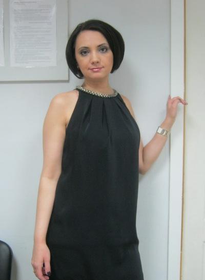 Елена Мурыгина