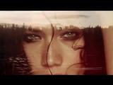 JOE DASSIN - Lete indien