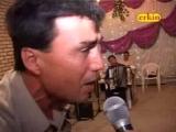 Aman Kadyrow - Aglama Gulalek (Erkin) Toy aydymy