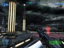 Прохождение Star Wars Battlefront - Миссия 5 Нападение на Камино