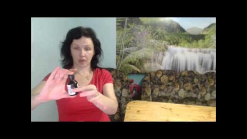Как быстро снять боль при межреберной невралгии или ревматизме