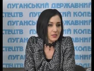 Пресс-конференция по выставке в Москве