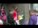 Свадьба Лиды и Артёма (27.06.2015)