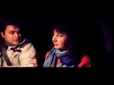 Rulada Rulit #6 - Ирина Цуканова напала на человека - остросюжетный блокбастер [HD, 720p]
