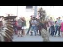 Pakarina Rain Dance 29.07.13