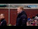 (Полный матч) Суонси – Астон Вилла 1:0 (Футбол. Чемпионат Англии. Премьер-Лига) _ 19 марта 2016 https://vk.com/footballlive_xyz