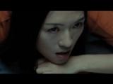 ◄Horsemen(2009)Всадники апокалипсиса*реж.Йонас Окерлунд