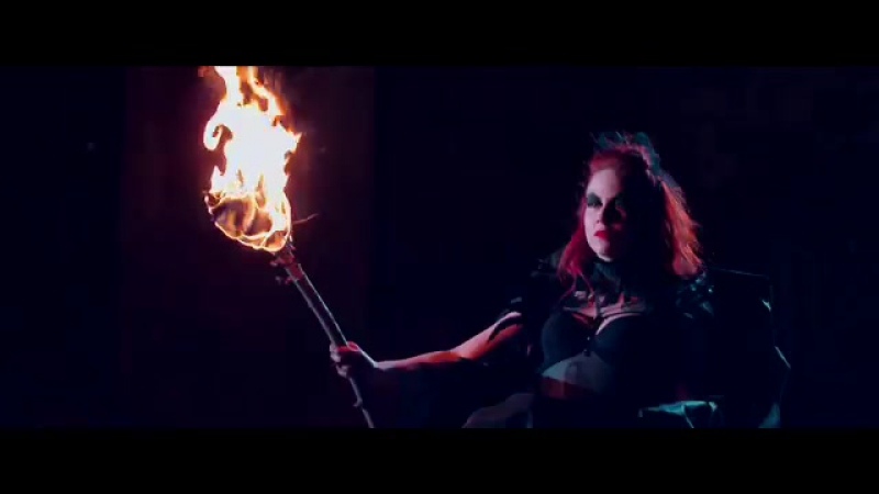 Deadpoint - Lapidus (OFFICIAL MUSIC VIDEO) NEW