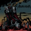 -==ABDICATION==- #Funny Fat Real Death Metal#