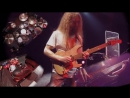 The Aristocrats - Get it like that