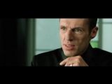 Матрица Перезагрузка (фильм) (кино) 2003 The Matrix Reloaded Лицензия/Русский Отличное качество