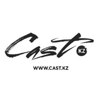 Kz Cast