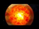 HD Путешествие к далеким планетам вне Солнечной системы, вместе увидим xужие миры во Вселенной