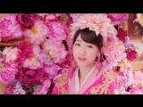 AKB48 - Kimi wa Melody [M-ON! Vers.]
