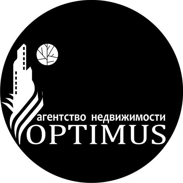 Афиша Хабаровск Агенство недвижимости OPTIMUS