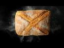 Adventures In Imagination MS Food - TV Ad 2014