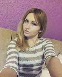 Anna Shabanova