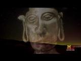 Древние пришельцы: 2 сезон 1 серия HD 720p