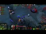OG vs MVP Phoenix  (2)