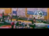 [MAD WHEEL] Памп-трек в Ступино