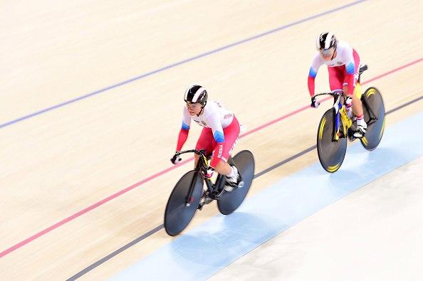 Олимпиада в Рио 2016 SSo8_pBFYK8