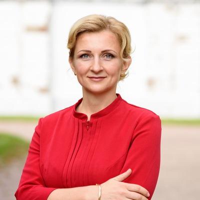 Олеся Осийчук