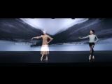 No7 Lift  Luminate TRIPLE ACTION Serum Ad with Alessandra Ferri