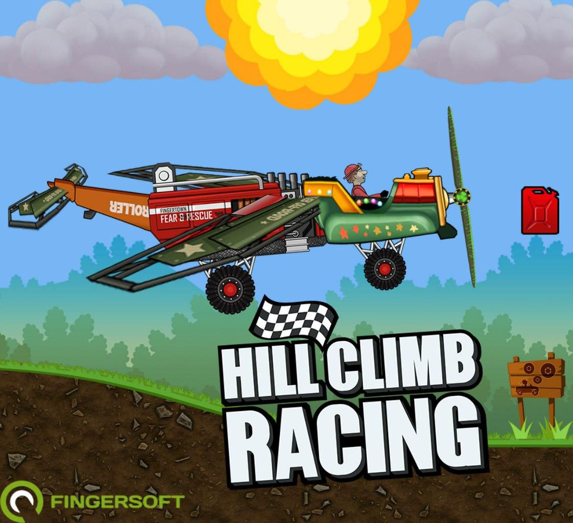 hill climb racing aircraft create car asurekazani. Black Bedroom Furniture Sets. Home Design Ideas