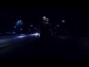 Джиган - Нас больше нет (official video)