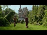 Дім дивних дітей міс Сапсан. Офіційний український трейлер (2016) HD (1)