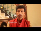 Exclusive _ ACtor Akash Dogra Mukesh Khanna Talking About Their Character In Waaris