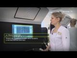 Врачи и тренеры Biosphere на телеканале
