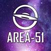 """Автокинотеатр """"Area-51"""" т.533-400"""