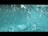 R3hab amp Felix Snow - Care (Ft. Madi)