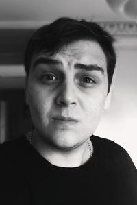 okinshov