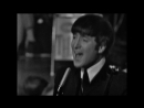 британская рок-группа Битлз \ The Beatles – She Loves You (1963) The Beatles