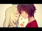 «клип про любовь » под музыку Мот и Бьянка - Обсолютно все . Picrolla