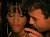 Whitney Houston feat. Enrique Iglesias - Could I Have This Kiss Forever