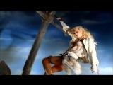 Gwen Stefani feat. Eve - Rich Girl (2004 год)