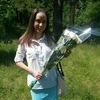 Albinka Inozemtseva