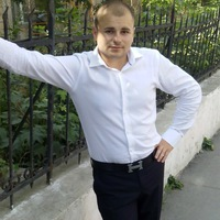 Аватар Сергея Кочержинского